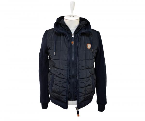 bowe jackets_2