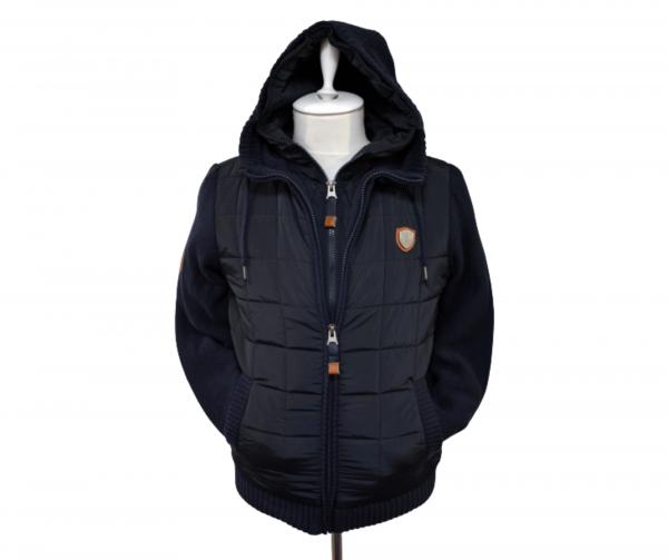 bowe jackets_1