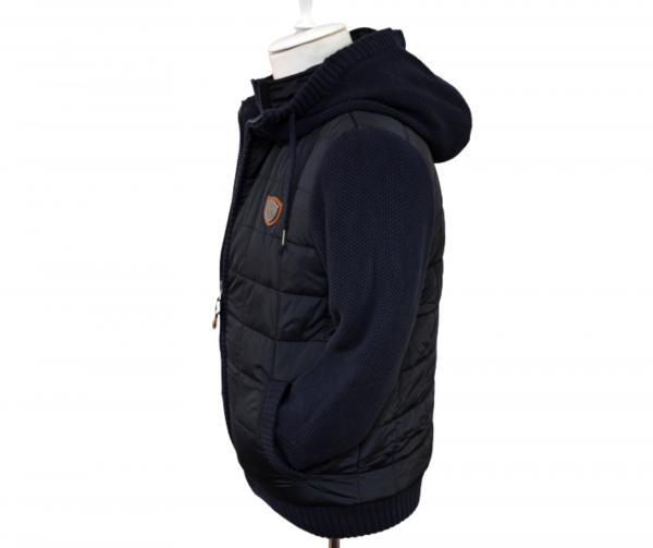 bowe jackets