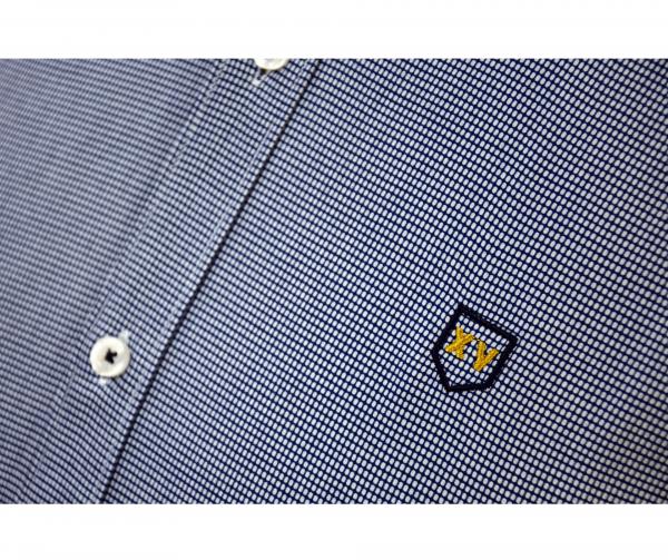 XV Shirt_1