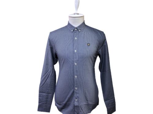 XV Shirt_2