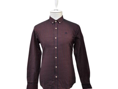 XV Shirt_6