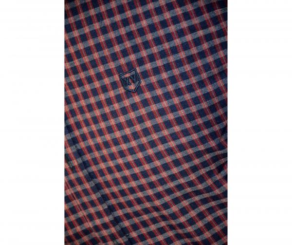 XV Shirt_4