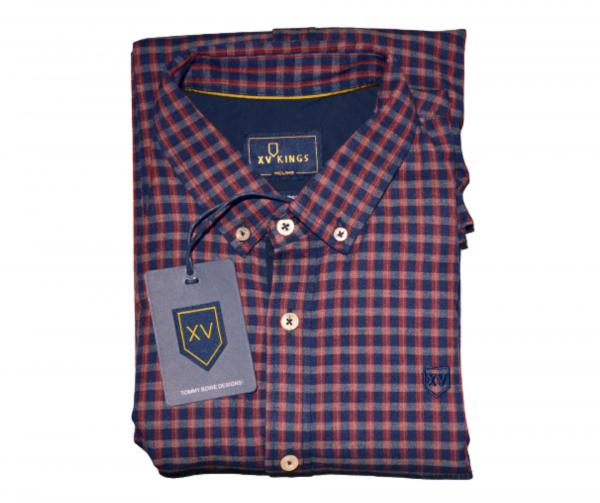 XV Shirt_3