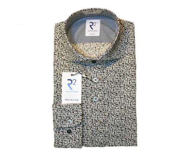 r2 amsterdam shirt13