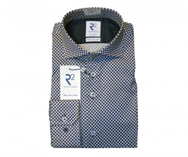 r2 amsterdam shirt21
