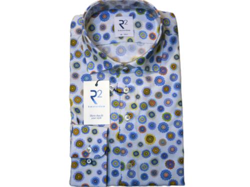 r2 amsterdam shirt1