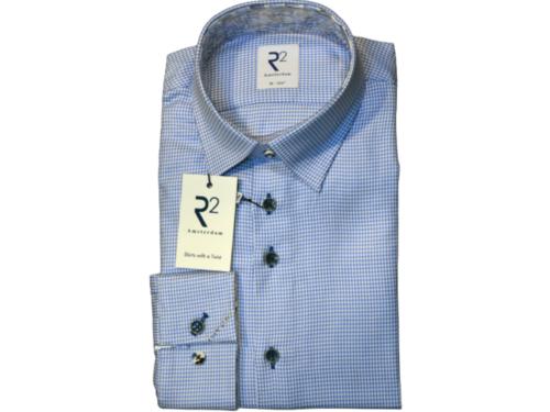r2 amsterdam shirt11
