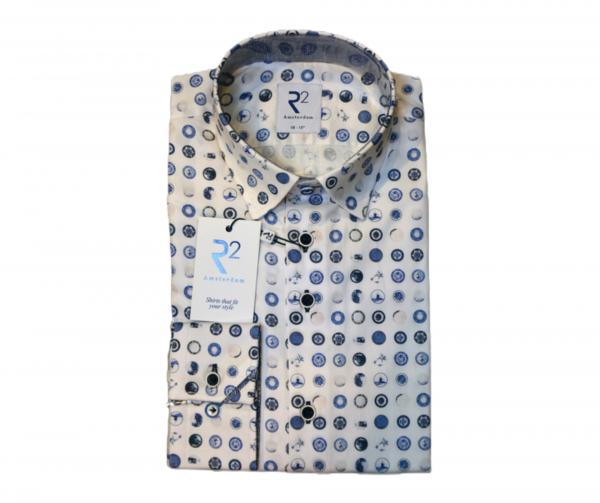 r2 amsterdam shirt3
