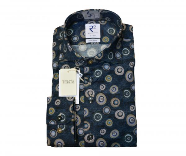 r2 amsterdam shirt15
