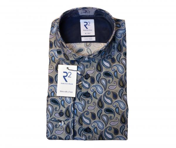 r2 amsterdam shirt19