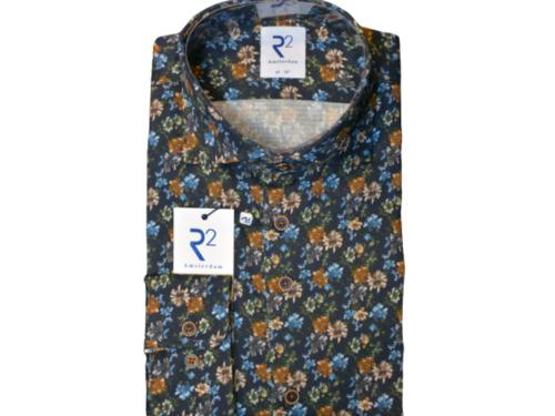 r2 amsterdam shirt17