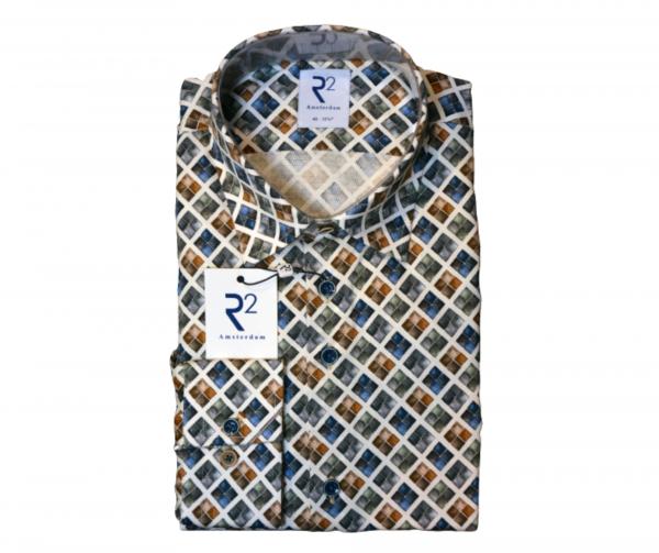 r2 amsterdam shirt7