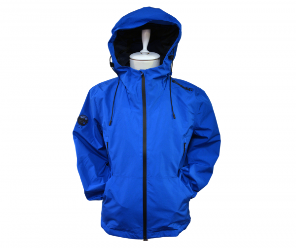 superdry hoodies22