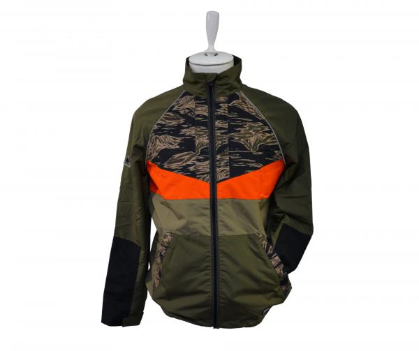 Mens wear jacket1