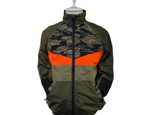 Mens wear jacket2