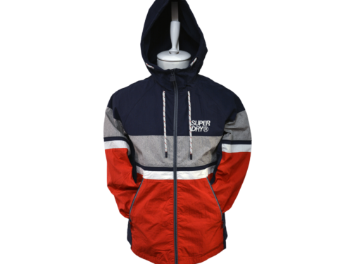 Mens wear hoodies1