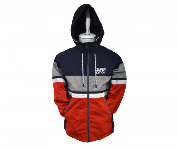 Mens wear hoodies1
