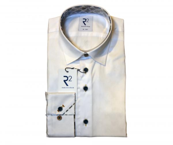 r2 amsterdam shirt5