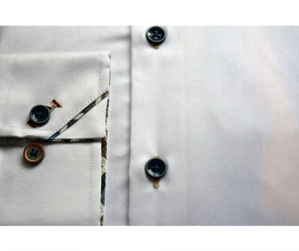 r2 amsterdam shirt4