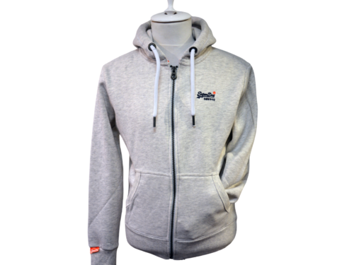superdry hoodies15
