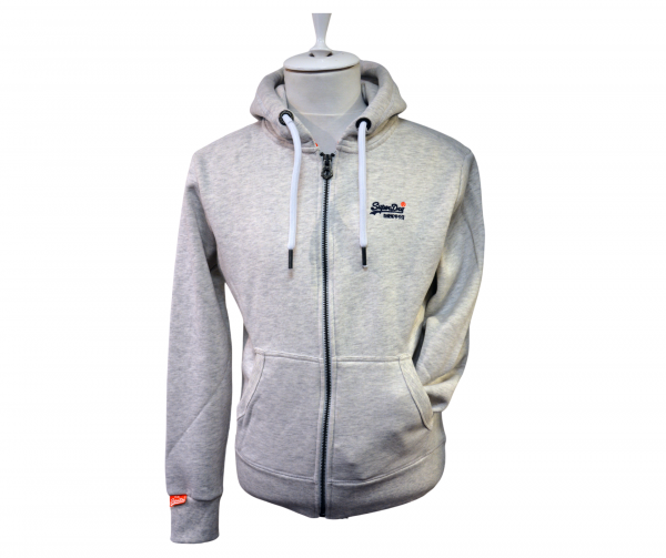 superdry hoodies15