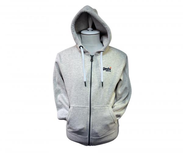 superdry hoodies14