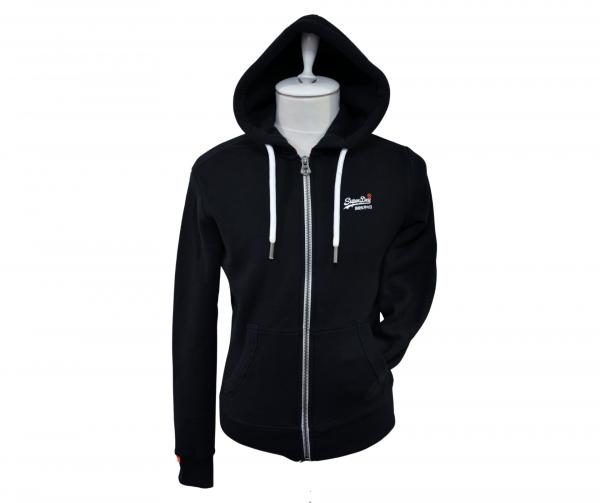 superdry hoodies12