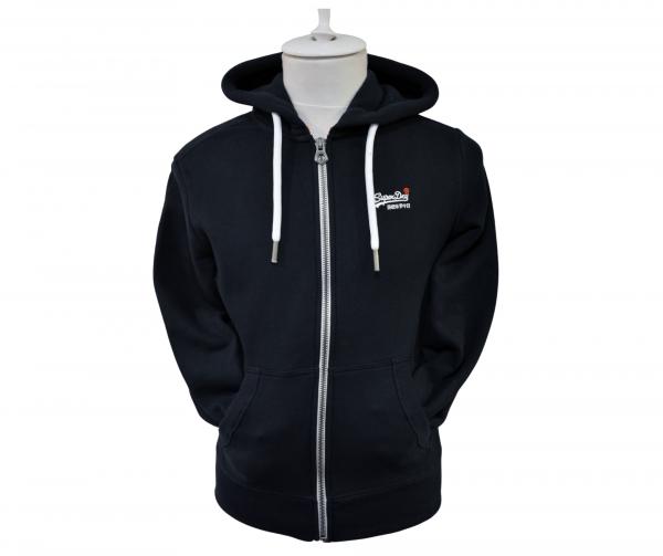 superdry hoodies11