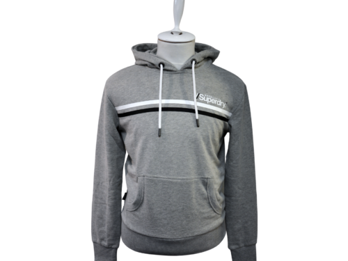 superdry hoodies9