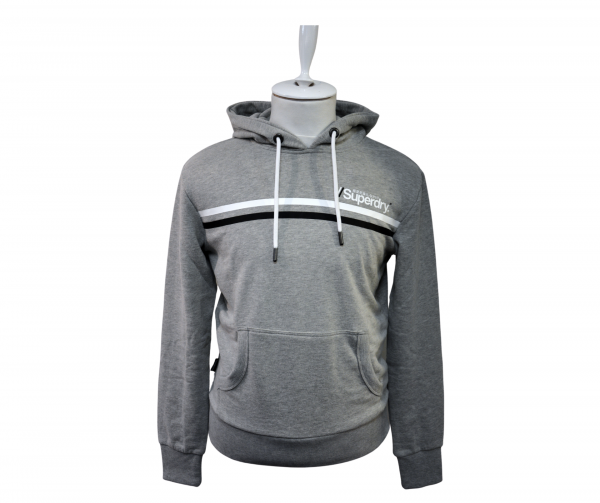 superdry hoodies9
