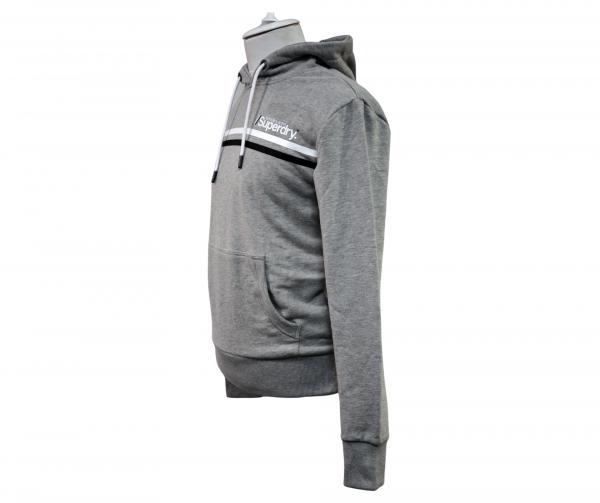 superdry hoodies8
