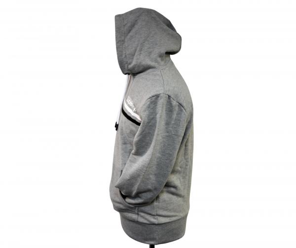superdry hoodies7