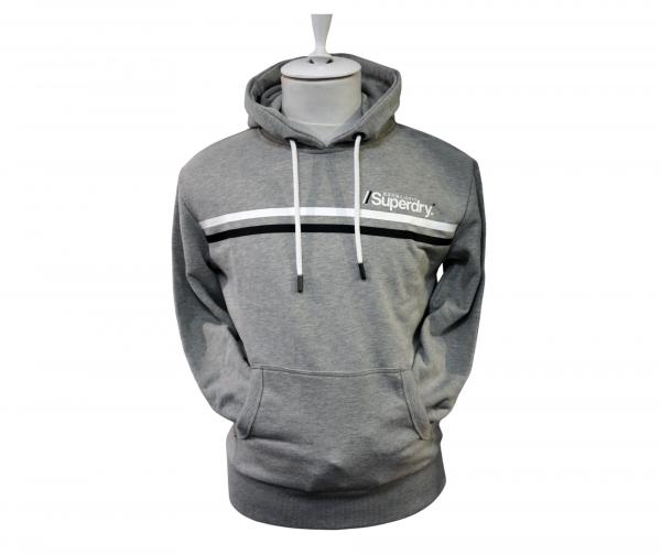 superdry hoodies6