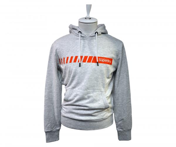 superdry hoodies5