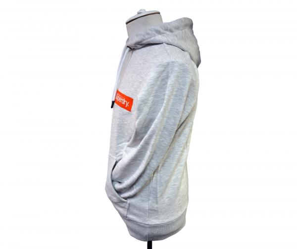 superdry hoodies3