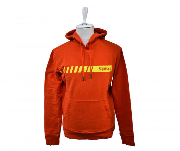 superdry hoodies2