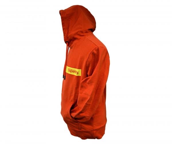 superdry hoodies