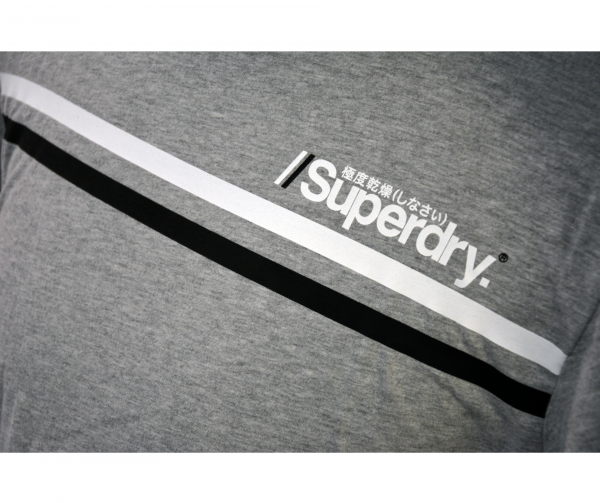 Superdry t shirt6