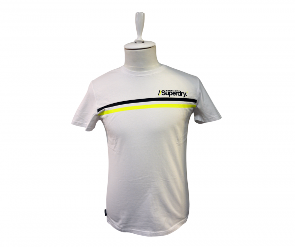 Superdry t shirt9