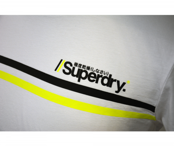 Superdry t shirt8