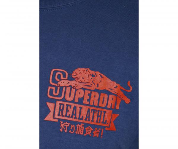 Superdry realathl