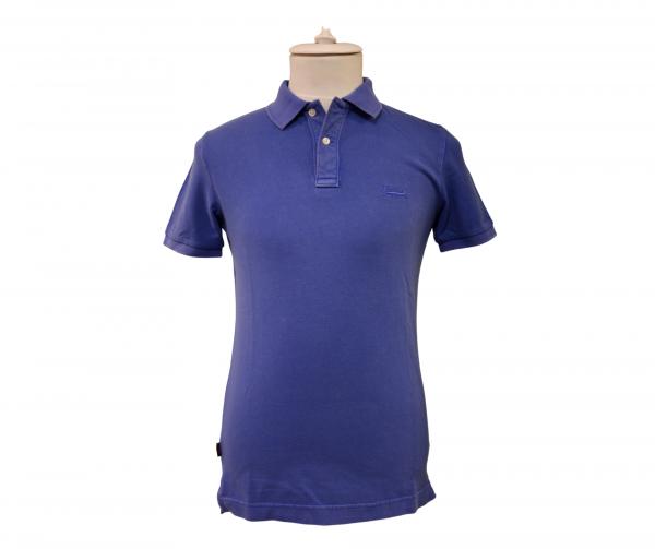 Superdry t shirt2
