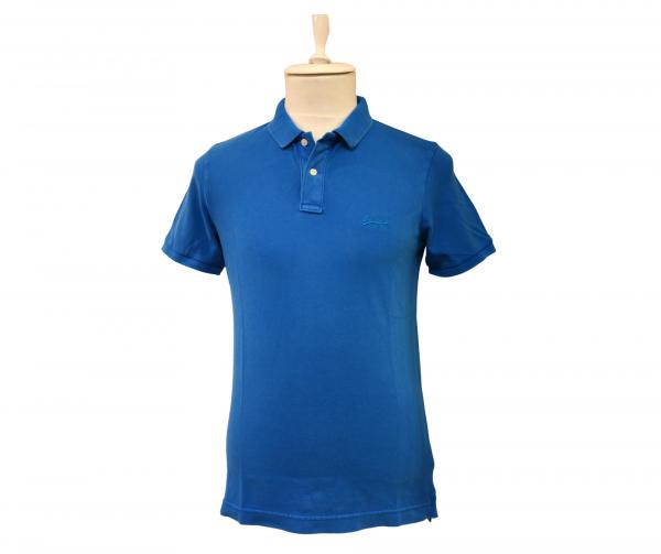 Superdry t shirt4