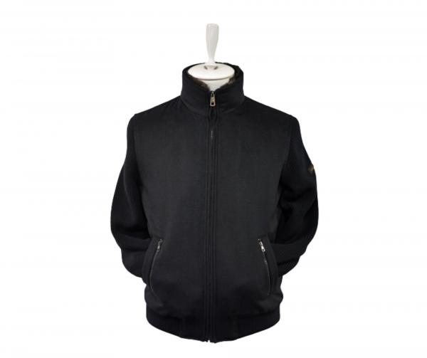 bugatti clothing3