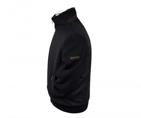 bugatti clothing2