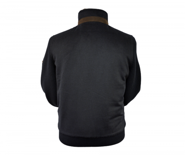 bugatti clothing