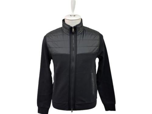 bugatti clothing9