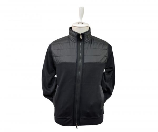 bugatti clothing8