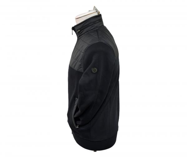 bugatti clothing7